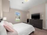 30810 Spring Lake Boulevard - Photo 33