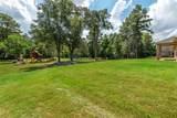 30810 Spring Lake Boulevard - Photo 38
