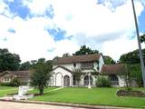 5818 Lodge Creek Drive Drive - Photo 1