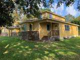 1103 Williams St Street - Photo 1