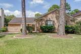 8634 Hot Springs Drive - Photo 1