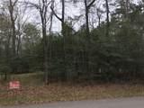 Lot 266,267,268,269, Old Coach/Single Tree - Photo 11