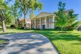 411 Lakeside Estates Drive - Photo 1