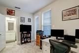 5449 Larkin Street - Photo 9