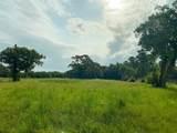TBD County Road 2305 - Photo 1