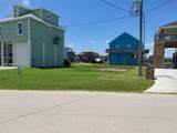 975 Cove Drive - Photo 1