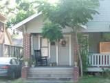 3529 Oak Ridge Street - Photo 2