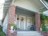 3529 Oak Ridge Street - Photo 3