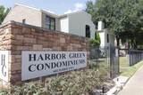 6602 Harbor Town Drive - Photo 1