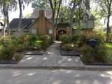 3827 Pecan Valley Drive - Photo 1