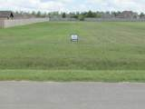11686 Grand View Drive - Photo 6