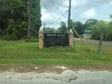 00 County Road 6490 - Photo 1