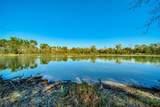 915 Acorn Trail Place - Photo 14