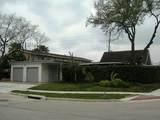 5502 Beverly Hill Street - Photo 1