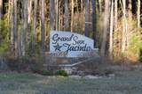 2420 County Road 3540 - Photo 1