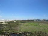 4114 Sandhill Crane Way - Photo 1