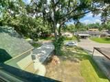 4311 Cadmus Street - Photo 24