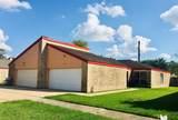12319 Newbrook Drive - Photo 1