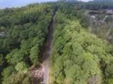 TR 18 Chain Road - Photo 1