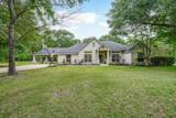 7683 Rodeo Road - Photo 1