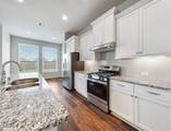16842 Ramsay Cascades Drive - Photo 1