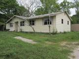 2029 Old Colony Road - Photo 1