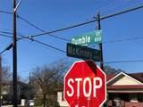 4902 Mckinney Street - Photo 1