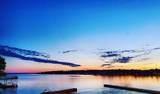11421 Lake Oak Drive - Photo 46