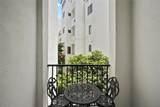306 Calle Sevilla Place - Photo 24