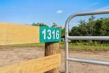 1316 Piney Woods Road - Photo 1