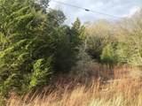 0 Sierra Road - Photo 3