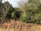 0 Sierra Road - Photo 5