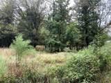 0 Ouachita Road 437 - Photo 1