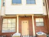 1103 Dulles Avenue - Photo 1