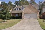 3506 Oakville Drive - Photo 1