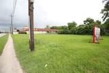 3807 Tidwell Road - Photo 1