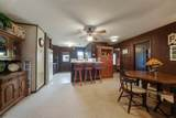 25823 Johnson Road - Photo 13
