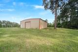25823 Johnson Road - Photo 29