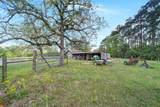 25823 Johnson Road - Photo 30