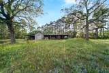 25823 Johnson Road - Photo 31