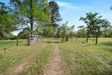 25823 Johnson Road - Photo 43