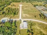 36690 High Meadow Industrial Lane - Photo 1