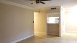 6500 Harbor Town Drive - Photo 1