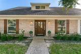 7903 Windswept Lane - Photo 1