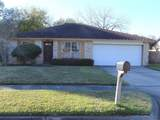 3901 Clover Lane - Photo 1