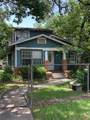6410 Cochran Street - Photo 1