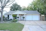 11339 Newbrook Drive - Photo 1