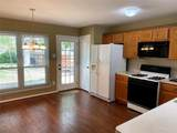 3606 Colleen Woods Circle - Photo 11