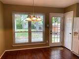3606 Colleen Woods Circle - Photo 14
