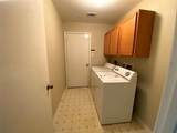 3606 Colleen Woods Circle - Photo 16
